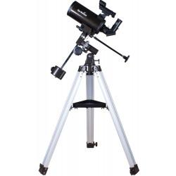 Телескоп Sky-Watcher BK MAK90EQ1
