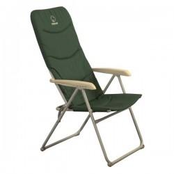 Кресло складное откидное FC-9