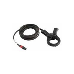Индукционные клещи для генератора TX(диаметр обхвата 50 и 100 мм)
