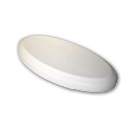 """Защита для катушки Whites 6x10"""" Elliptical Standard"""