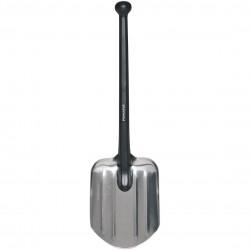 Лопата для автомобиля и кемпинга (131520)