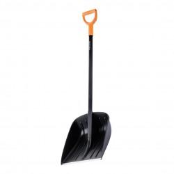Лопата для уборки снега (142610)