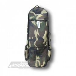 Рюкзак кладоискателя М2 (Камуфляж)