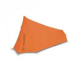 Палатка Trimm Trekking PACK-DSL, оранжевый 1
