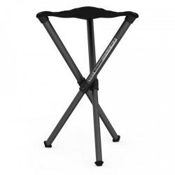 Складной стул Walkstool B50