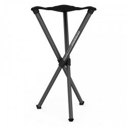 Складной стул Walkstool B60