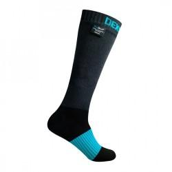 Водонепроницаемые гетры DexShell Extreme Sports Socks