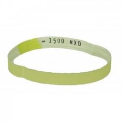 Ремень для керамических ножей 1500 Micromesh MXD LT