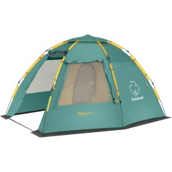 "Палатка ""Хоут 4 V2"""