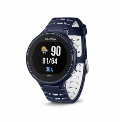 Спортивные часы FORERUNNER 630 синие