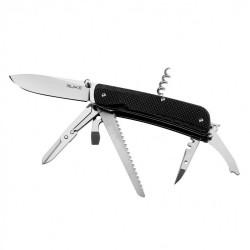 Нож Ruike Trekker LD42
