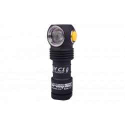 Фонарь Armytek Elf C1 Micro-USB XP-L (белый свет)